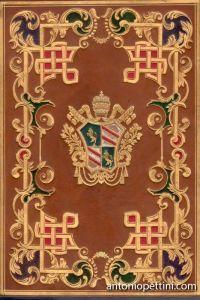 Vita del Beato Giovanni De Britto Martire della Compagnia di Gesù