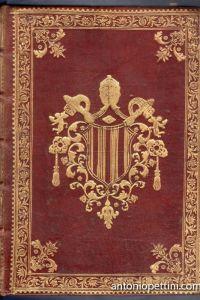 Vida del venerable siervo de Dios Don Joan De Ribera