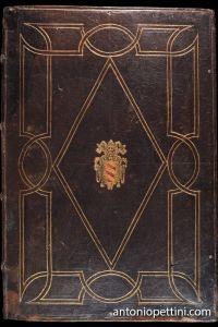 Missale Romanum…