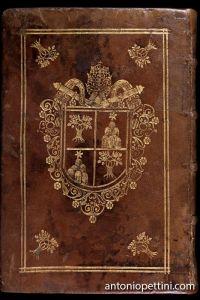 Reges mariani, seu De christianis regibus in Mariam Deiparam Virginem…